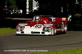 alfa romeo tipo 33 tt3 group 5 1971 racing cars