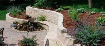 Brick Paver Patio Calculator Polymeric Sand Calculator Find How Much Jointing Sand Is Needed
