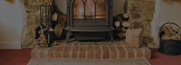 responsible woodburning tips clean burning hpba