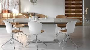 Furniture Interior Design Modern U0026 Contemporary Designer Furniture Boconcept