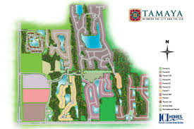 tamaya jacksonville fl homes for sale 32224