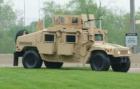 army vehicles 25 badass military vehicles at work in the u s armed forces