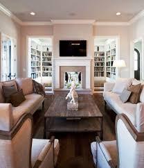 hgtv living rooms ideas hgtv decorating ideas houzz design ideas rogersville us