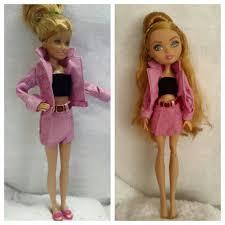 after high dolls for sale dolls for sale archives hillegonda s doll boutique