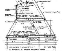 a frame house plans free scintillating a frame house plans free contemporary best idea