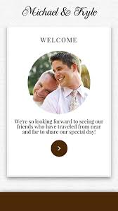 wedding websites search same wedding websites by appy