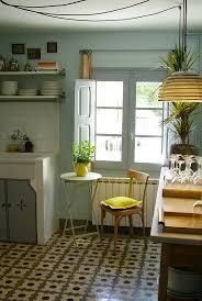 725 best cocina comedor images on pinterest kitchen home and