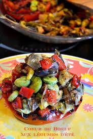 cuisine bio saine plancha légumes archives recette cuisine bio saine et