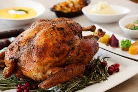 san diego thanksgiving buffet best restaurants open on thanksgiving in orange county cbs los