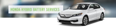 2005 honda accord hybrid battery replacement cost honda hybrid battery services the hybrid