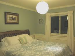 beautiful home designs photos bedroom awesome bedroom lights ideas beautiful home design
