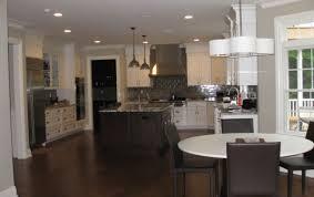 kitchen lighting ideas houzz lighting lighting ideas for kitchen table modern