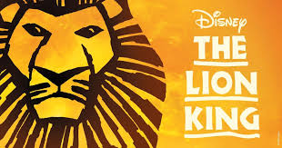 lion king disney u0027s award winning musical