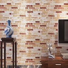 cheap faux brick wall covering find faux brick wall covering