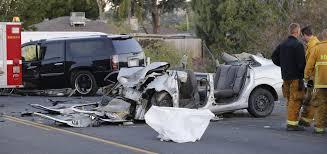 hemet 3 killed 3 hurt in head on crash update 4 u2013 press enterprise