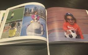 cool photo albums turn digital pictures to beautiful photo albums easily with tweed wolf