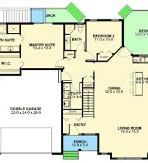 House Plans With Finished Basements House Plans Full Finished Basement House Plans Home Designs