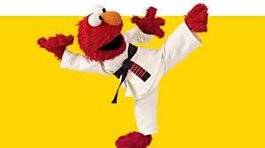 season 45 elmo musical