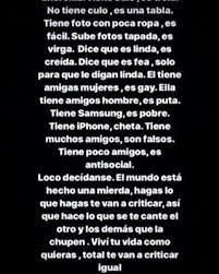 imagenes y frases de golpes de la vida chicasolaa instaview xyz search view and download instagram