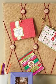 154 best burlap crafts with joann images on pinterest burlap