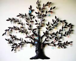 search photo in metal tree wall decor home decor ideas