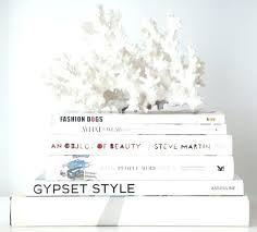 white coffee table books chic coffee table books if best chic coffee table books