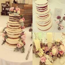 cake designers near me wedding cake yelp regarding wedding cake design leeds with