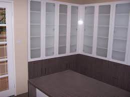 Flat Pack Kitchen Cabinets Perth by Perth Cabinet Makers Providers Of Quality Kitchen Cabinets