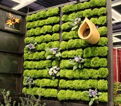 Wood Pallet Garden Ideas Wood Pallet Garden Ideas With Pictures One Hundred Dollars A Month