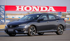 honda civic 2016 2016 honda civic production to begin in thailand this march 1 5l