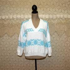 best women u0027s nordic sweaters products on wanelo