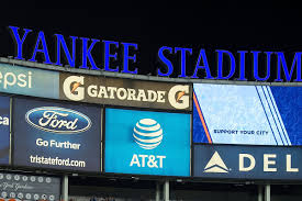 Yankee Stadium Map Yankee Stadium Bag Policy Best Bag 2017