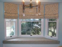 Decorating Windows Inspiration Kitchen Remodel Small Bay Windows For Kitchen Window Inspiration