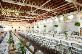 How To Make Centerpieces For Wedding Reception by Barn Weddings Rustic Country Barn Wedding Ideas Decorations