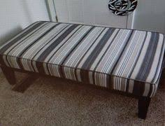 Crib Mattress Cushion Crib Mattress Bed Diy Mattress Cover Diy Mattress