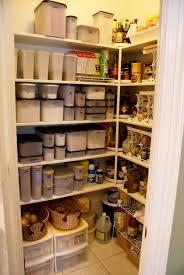 kitchen pantry shelving ideas walk in pantry organizer ideas home design ideas