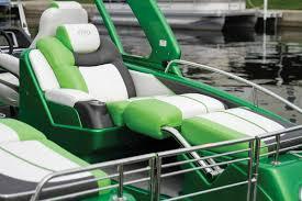 manitou 25 x plode xt shp boating world