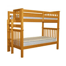 Norddal Bunk Bed Ikea Loft Bed Ideas Mydal Reviews Bedroom Furniture Pe171155 S5