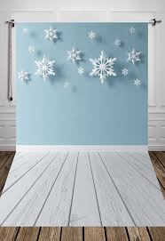 Photo Backdrop Best 25 Christmas Backdrops Ideas On Pinterest Christmas Photo