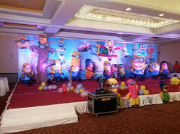 1st birthday party ideas for 1st birthday party decorations in hyderabad 1st birthday party