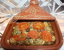 cuisine de sousou 21 best recettes de tajines images on arabian food