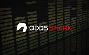 nfl consensus picks odds shark shark