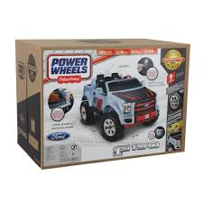 lego ford truck power wheels ford f 150 extreme sport 12 volt battery powered ride