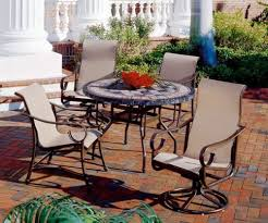 Pool And Patio Furniture Commercial Furniture Usa Premium Aluminum Outdoor Patio And Pool