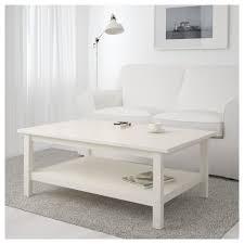 coffee table wonderful small round coffee table wood coffee