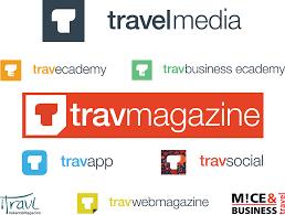 travel media images Travel media dtmg jpg