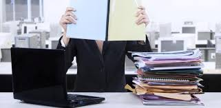 Job Seekers Resume by 9 Common Resume Mistakes Job Seekers Make The Muse