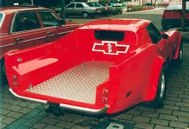 1953 corvette wagon wagons corvetteforum chevrolet corvette forum discussion