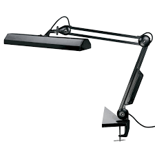 Drafting Light Table Drafting Table Light Fixtures Light Fixtures