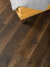 Hardwood Flooring Oak Engineered Hardwood Floors Wood Plank Flooring Luxury Plank